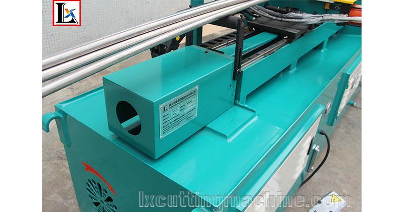 LX355CNC(R