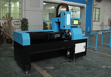 Laser cutting machines are  simple to operate efficiently.