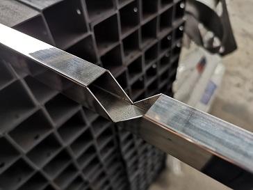 90° cutting.jpg