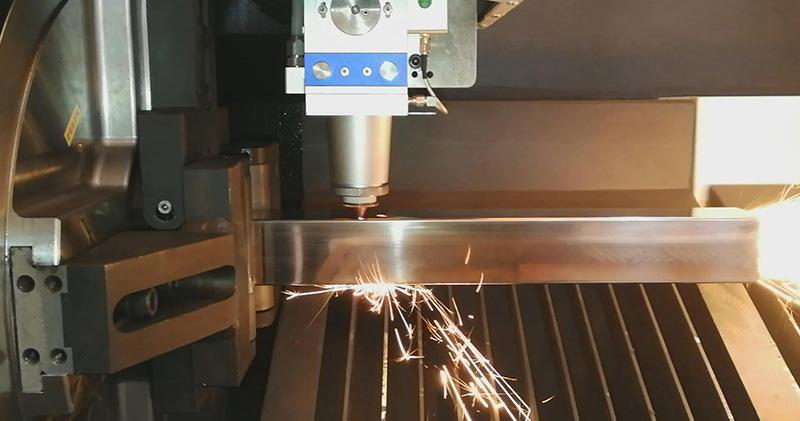 FAQ about Longxin tube laser cutting machine
