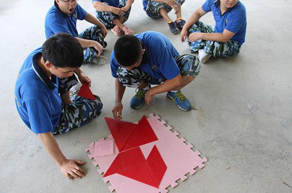 Longxin Machinery Co.,Ltd Activity