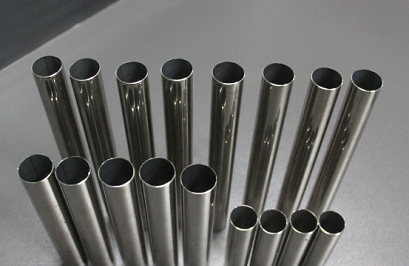 Laser cutting machine cutting stainless steel, what are the points for attention?
